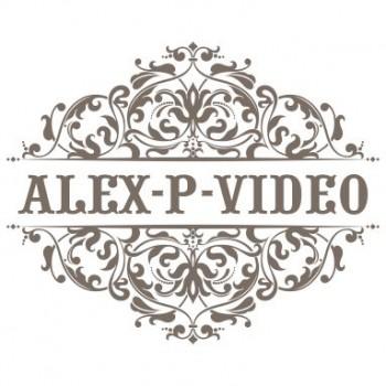Alex P Production - прокат кабриолета